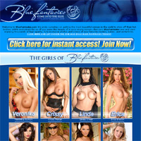 Join Blue Fantasies