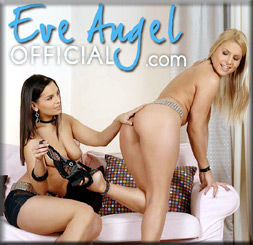 Eve Angel Official - Gallery #1