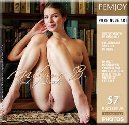 Femjoy - Gallery #1