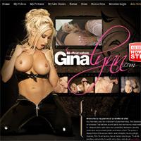 Gina Lynn