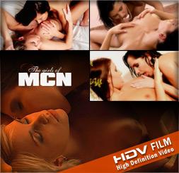 MC Nudes - Gallery #3