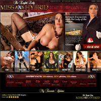 Miss Hybrid