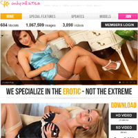 Fetish pornsite reviews