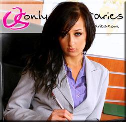 Only Secretaries - Gallery #2