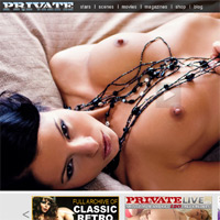 Join Private.com