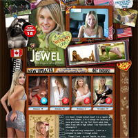 Join Private School Jewel