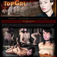 Join Top GRL