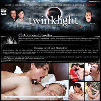Twinklight Tv